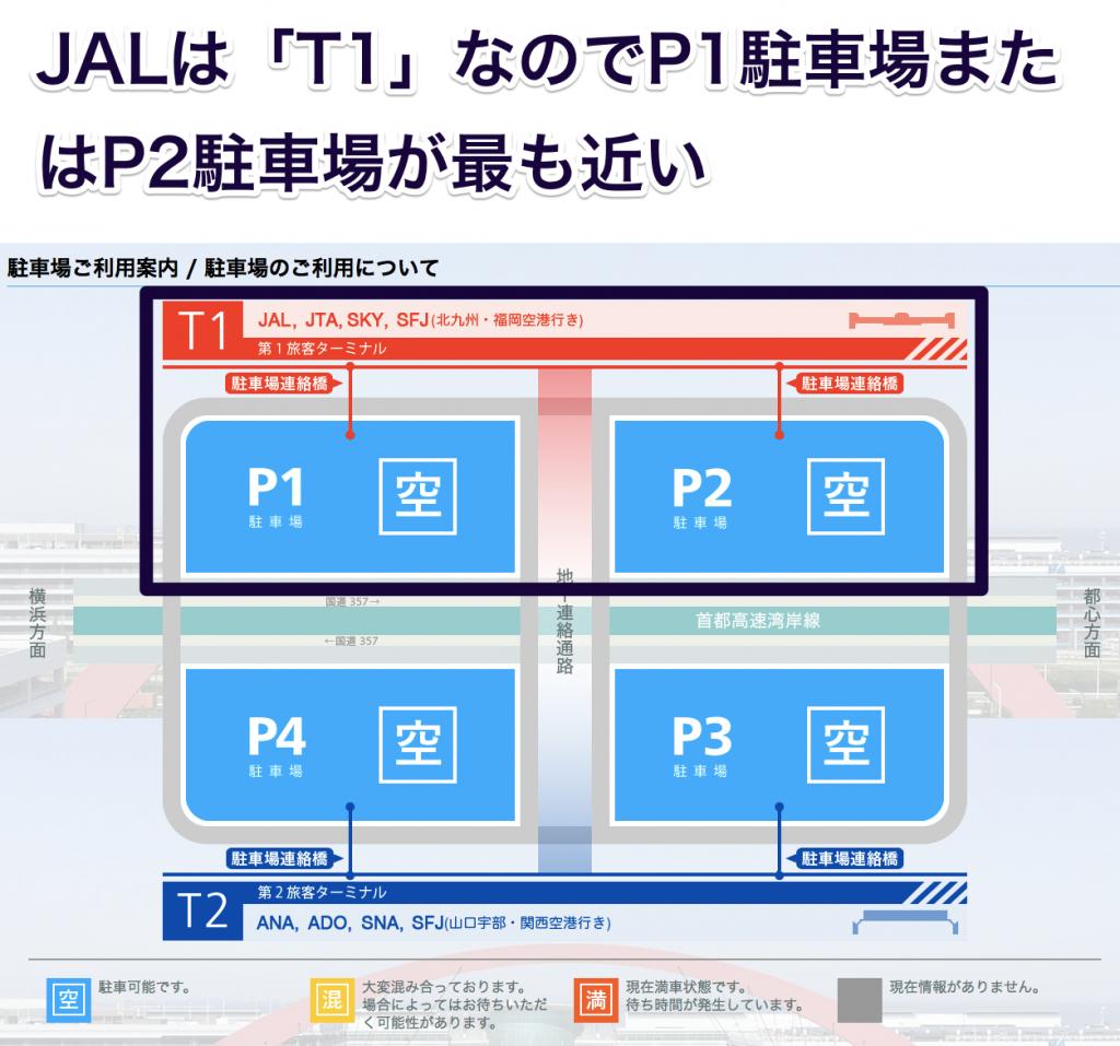 ターミナル 羽田 ana 国内線 空港